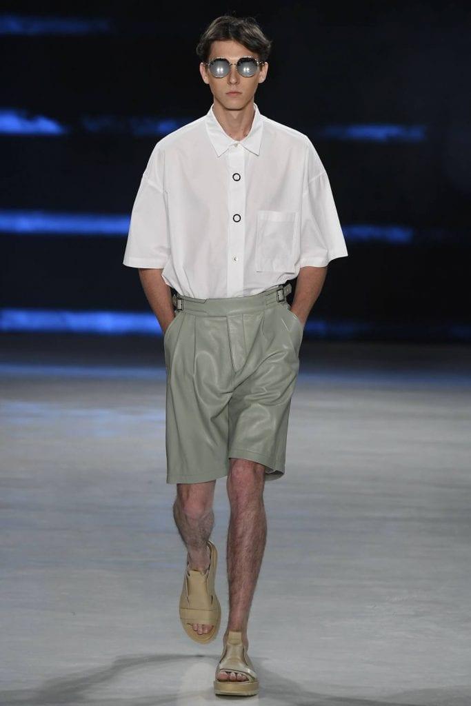 general-idea-spring-summer-2017-new-york-fashion-week-mens-25