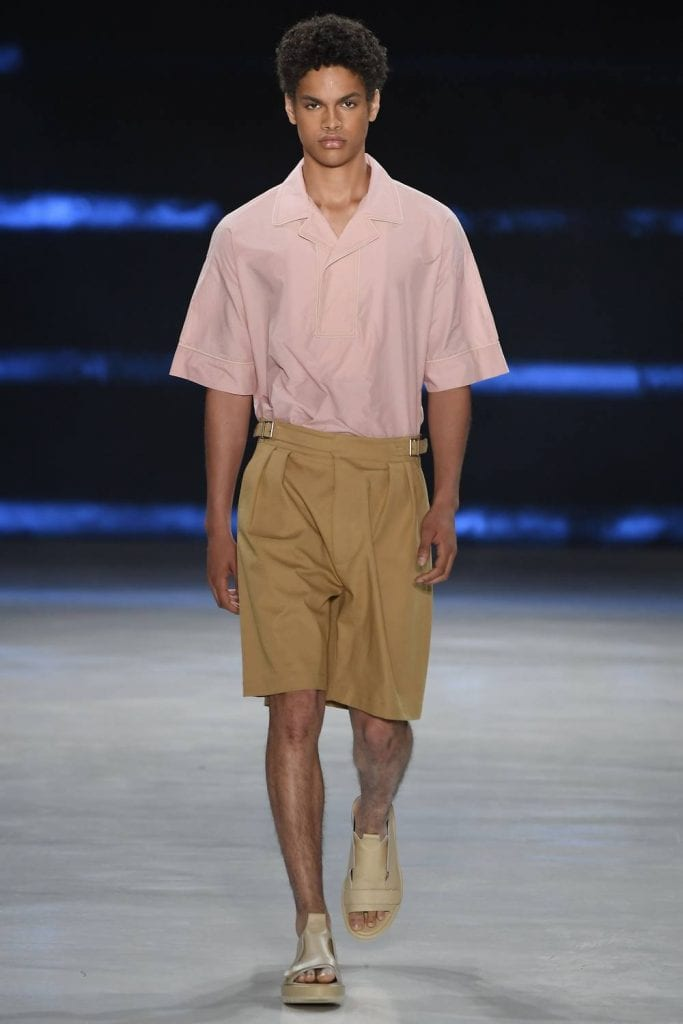 general-idea-spring-summer-2017-new-york-fashion-week-mens-26