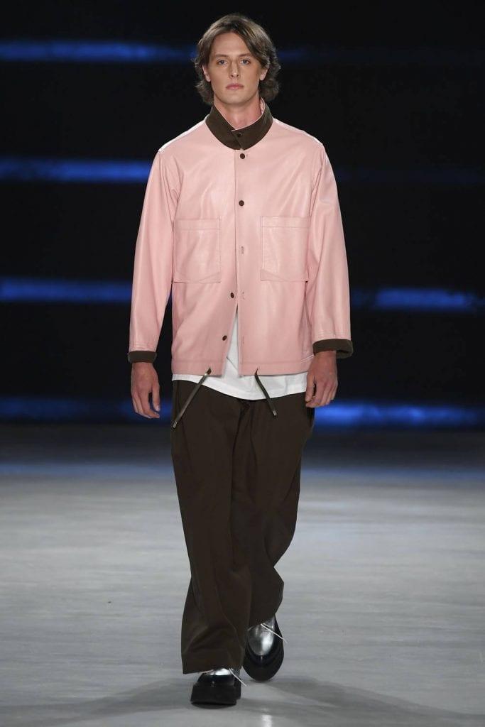 general-idea-spring-summer-2017-new-york-fashion-week-mens-27