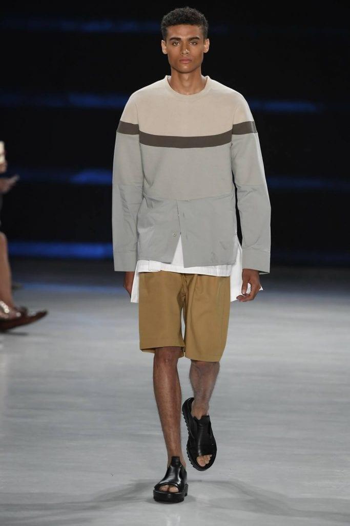 general-idea-spring-summer-2017-new-york-fashion-week-mens-29