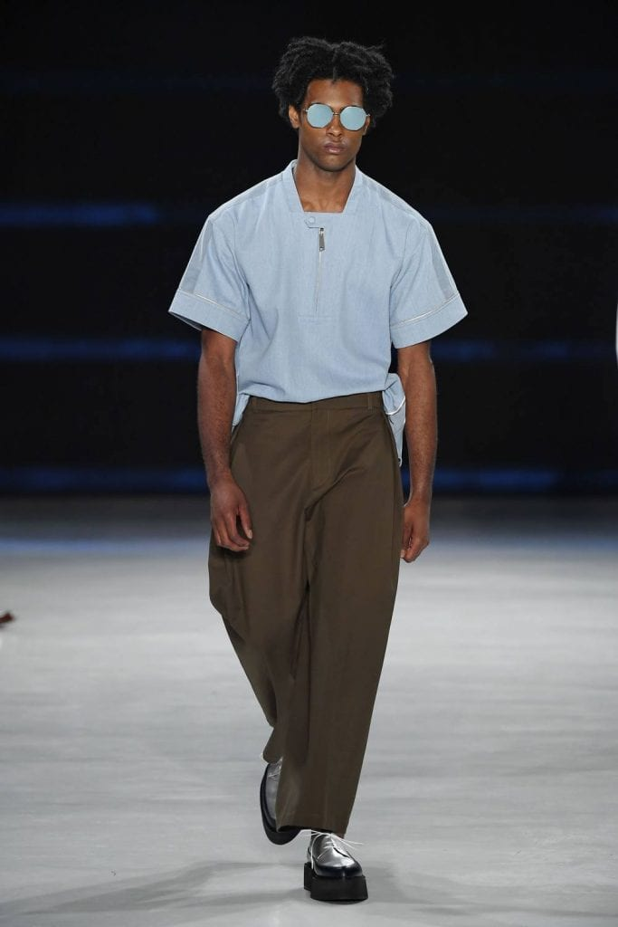 general-idea-spring-summer-2017-new-york-fashion-week-mens-30