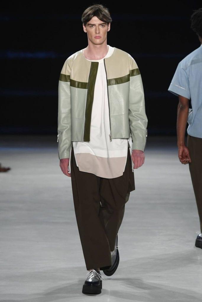 general-idea-spring-summer-2017-new-york-fashion-week-mens-31