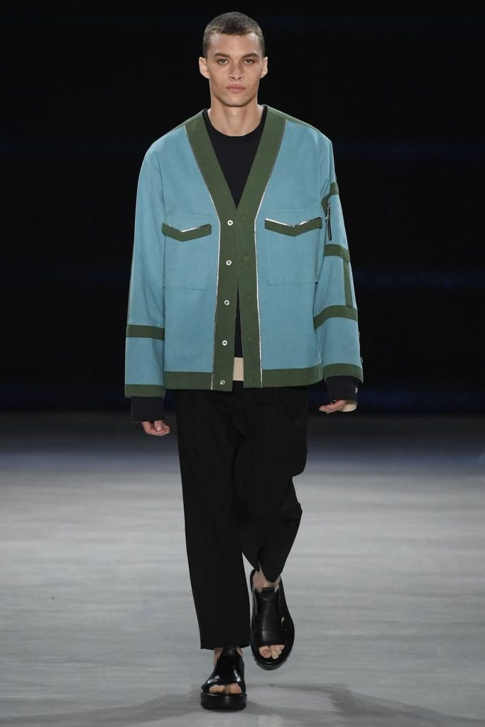general-idea-spring-summer-2017-new-york-fashion-week-mens-32