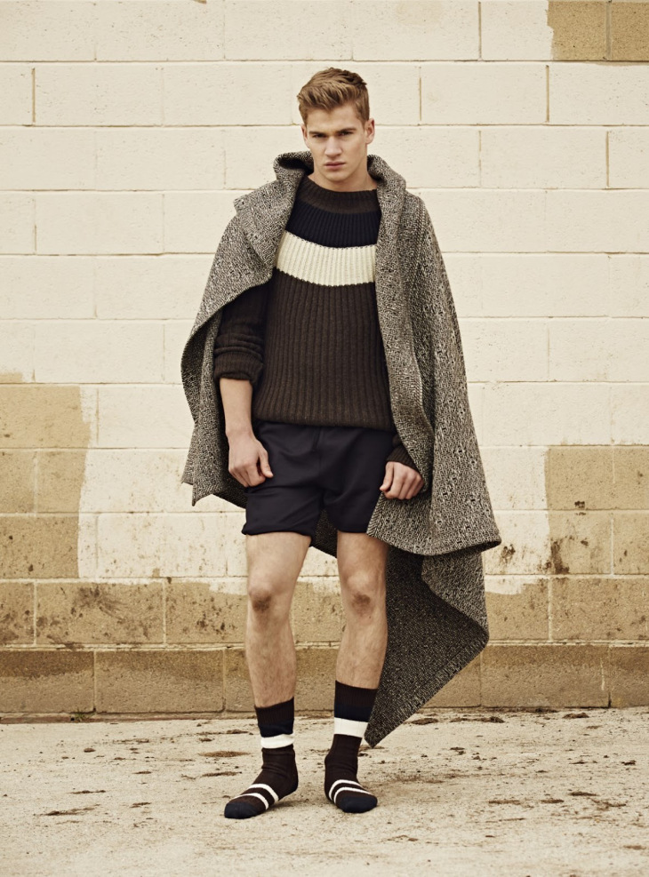 matty-carrington-the-most-beautiful-man-in-the-wolrd-4-editorial-009
