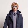 Michael Kors SS'17 Michael Kors SS'17 Vanity Teen 虚荣青年 Menswear & new faces magazine