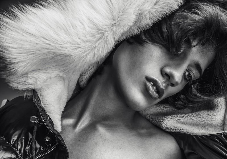 Serge Rigvava for 7TH MAN Serge Rigvava for 7TH MAN Vanity Teen Menswear & new faces magazine