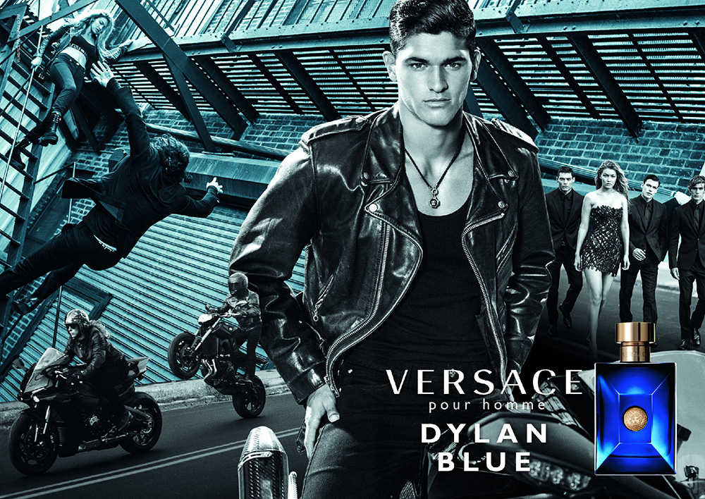 versace_dylan_blue_campaign
