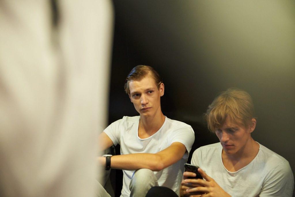 backstage-mode-suisse-by-aline-gerber-vt-mag-1