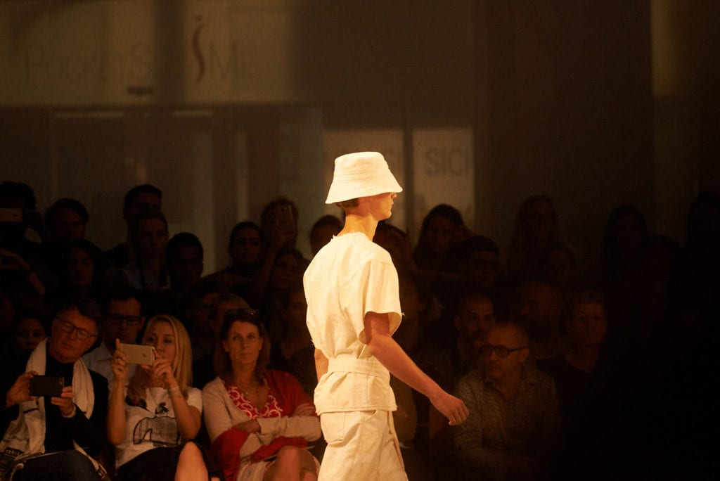 backstage-mode-suisse-by-aline-gerber-vt-mag-15