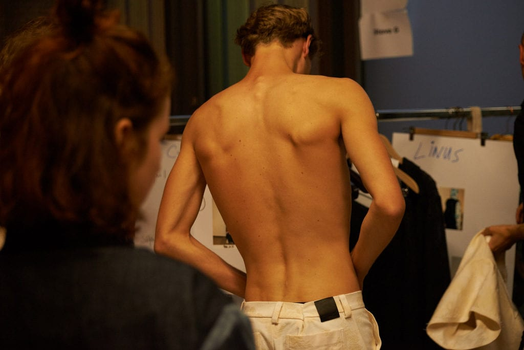 backstage-mode-suisse-by-aline-gerber-vt-mag-17