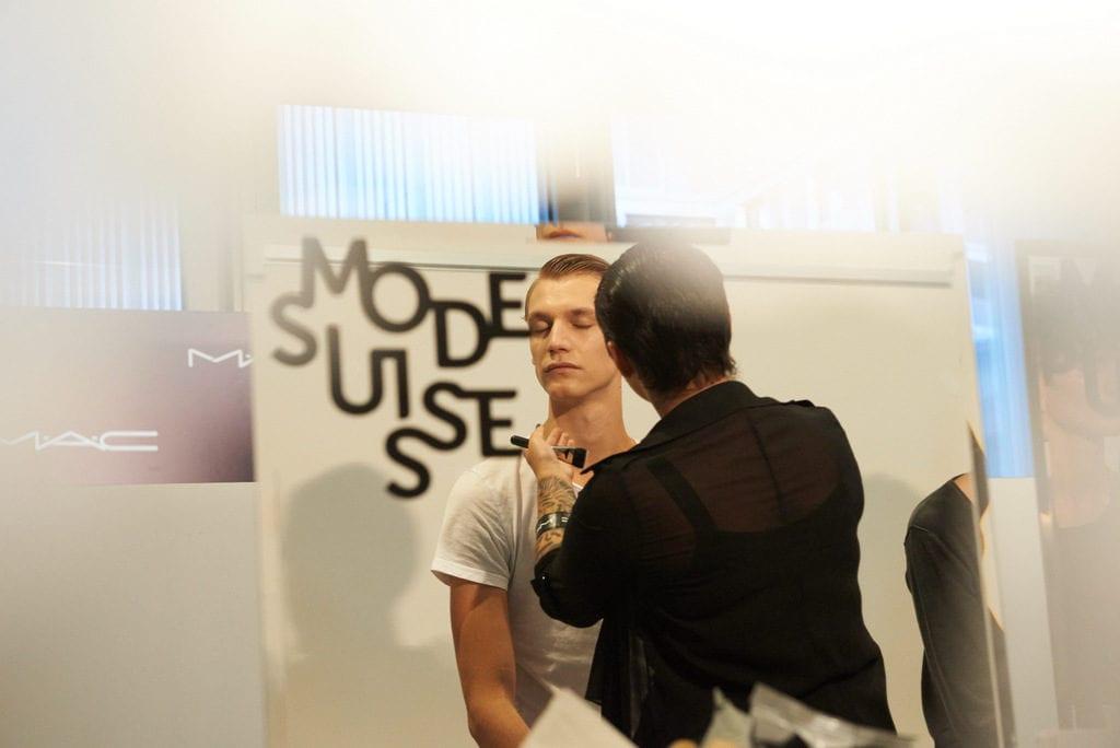 backstage-mode-suisse-by-aline-gerber-vt-mag-5