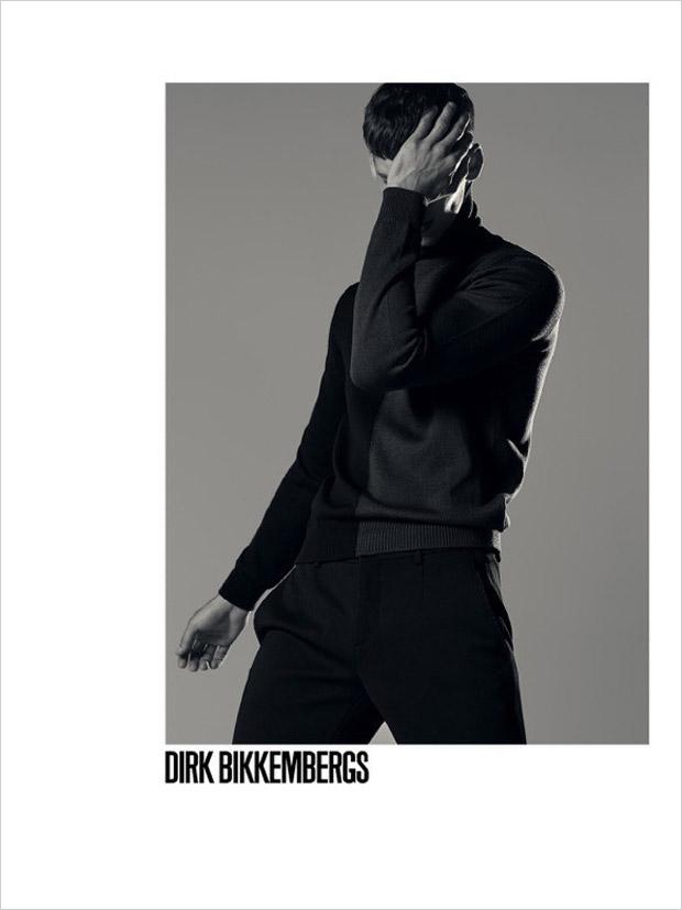 david-trulik-dirk-bikkembergs-fw16-02