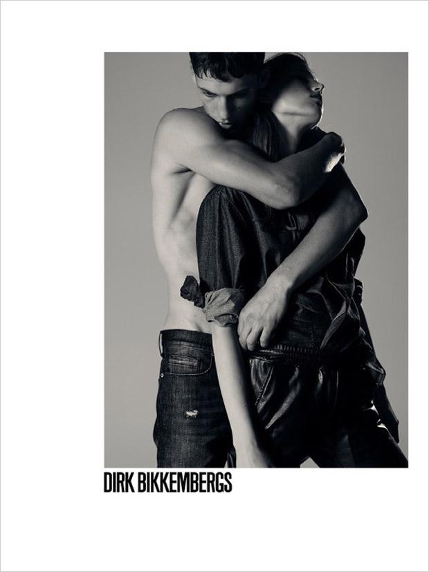 david-trulik-dirk-bikkembergs-fw16-04