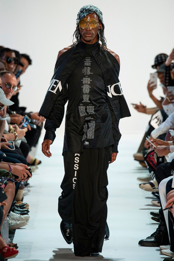 hood-by-air-ss-17-nyfw-13