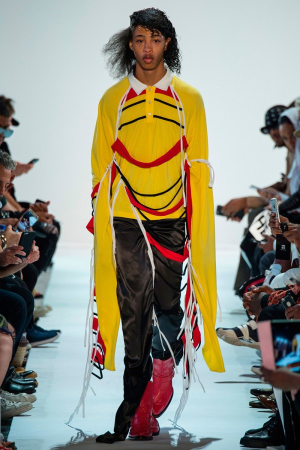hood-by-air-ss-17-nyfw-7