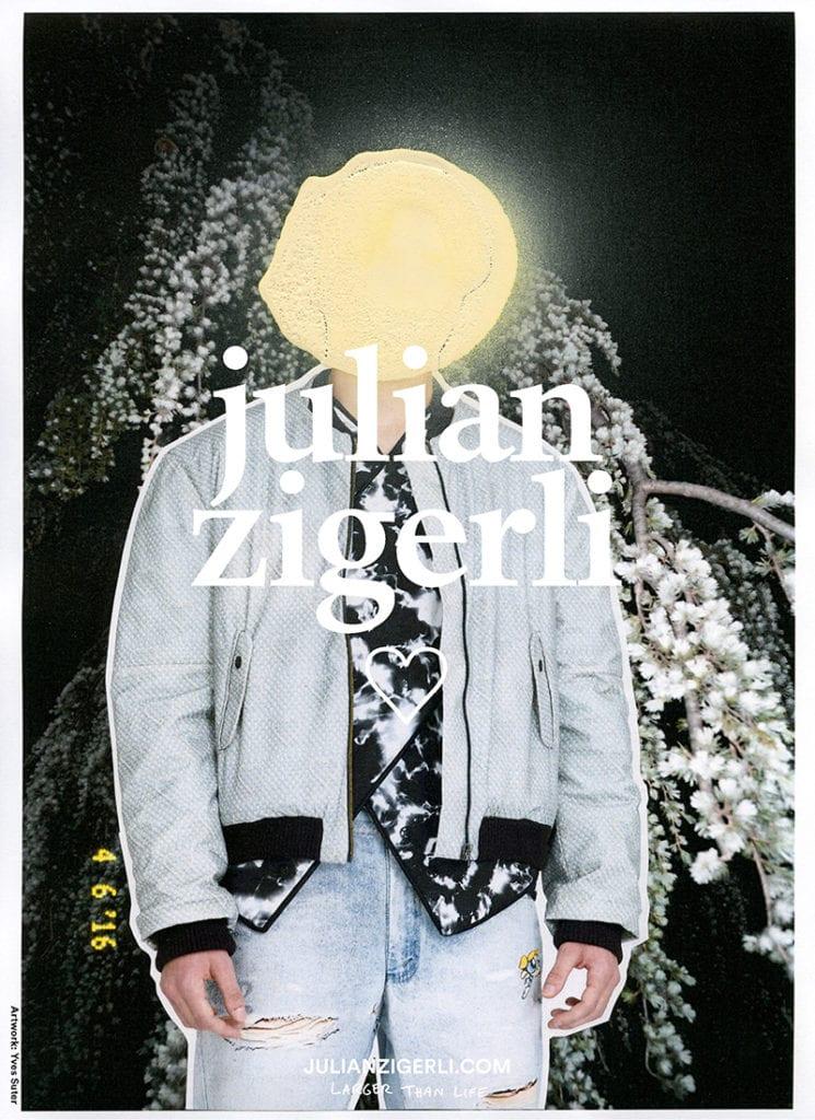 Julian-Zigerli-FW16-Campaign_vteen10