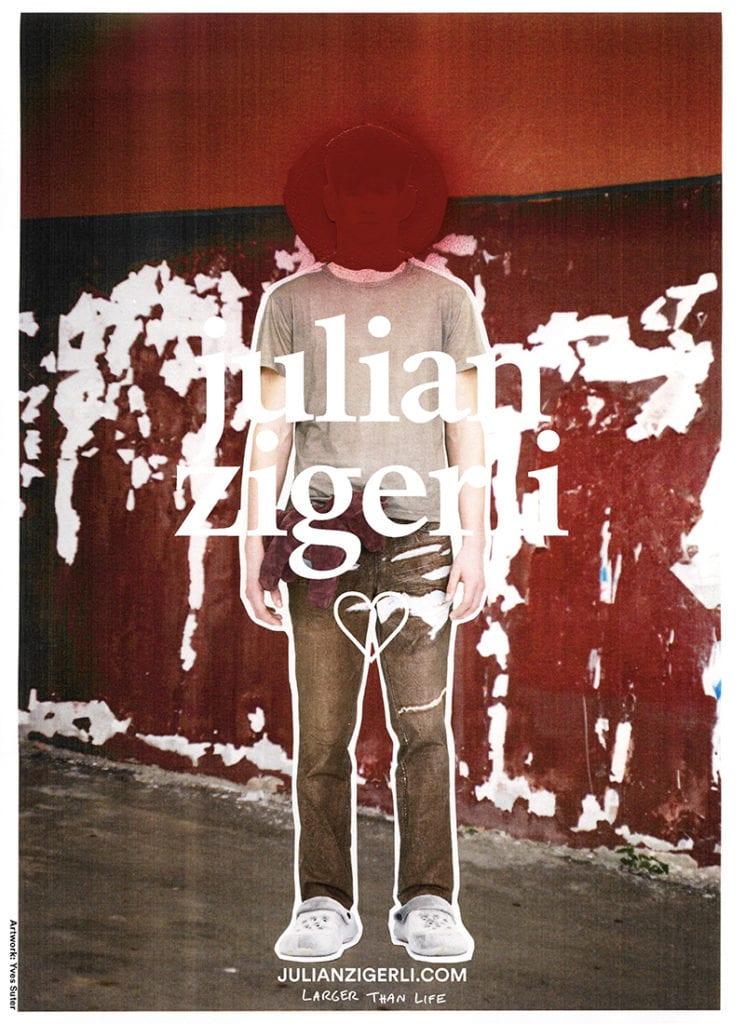 Julian-Zigerli-FW16-Campaign_vteen12