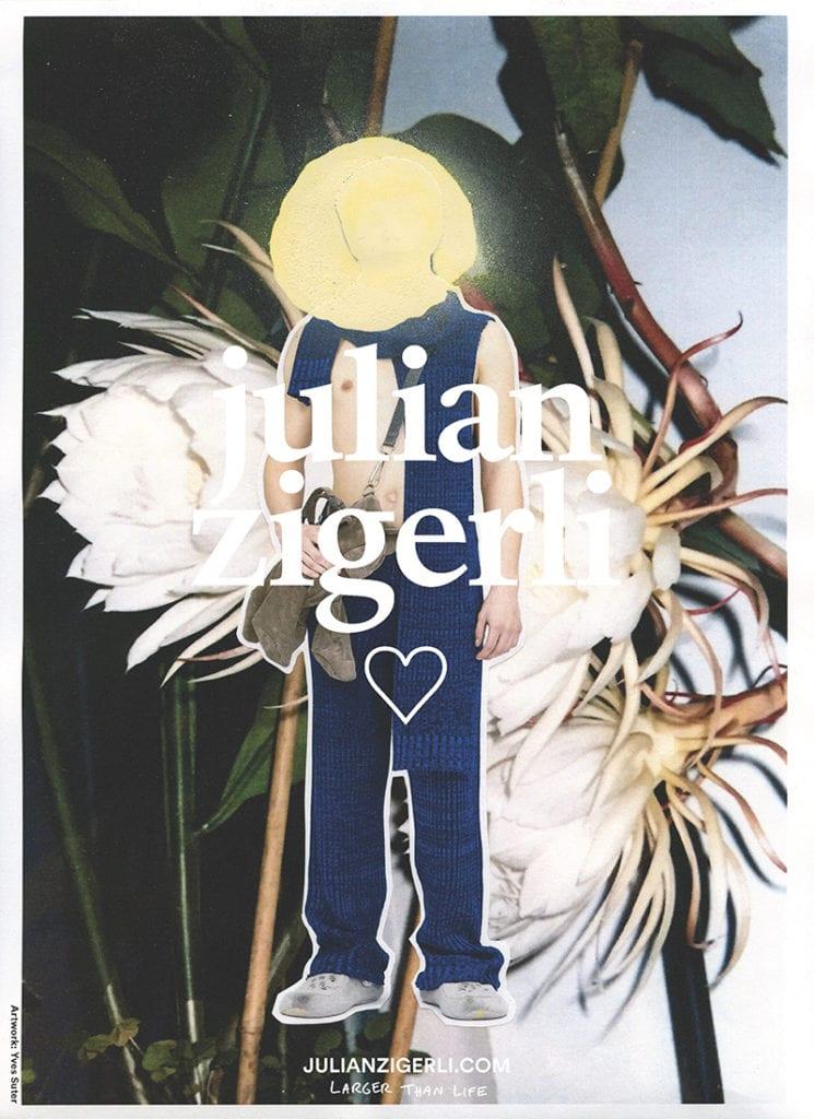 Julian-Zigerli-FW16-Campaign_vteen2