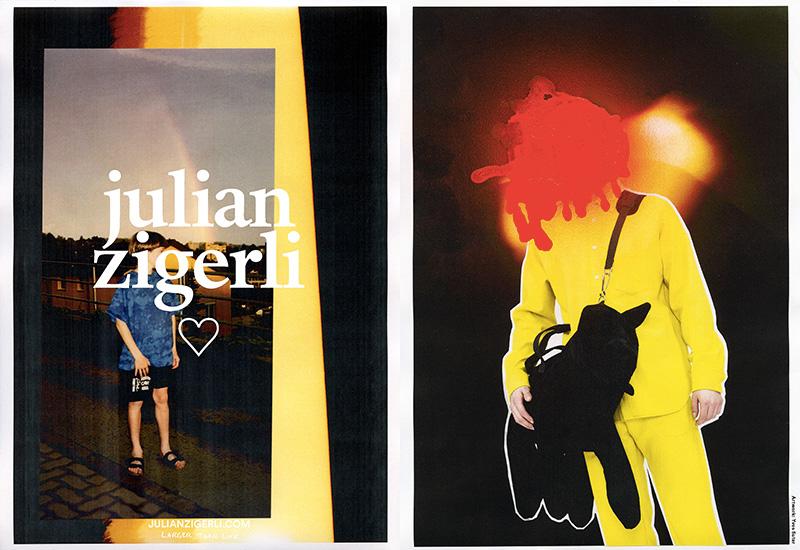 Julian-Zigerli-FW16-Campaign_vteen3