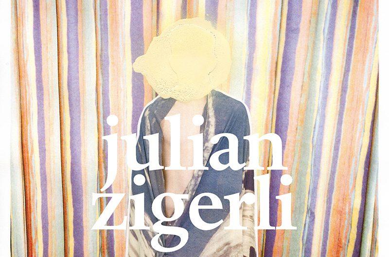 Julian Zigerli F/W 2016 Julian Zigerli F/W 2016 Vanity Teen Menswear & new faces magazine