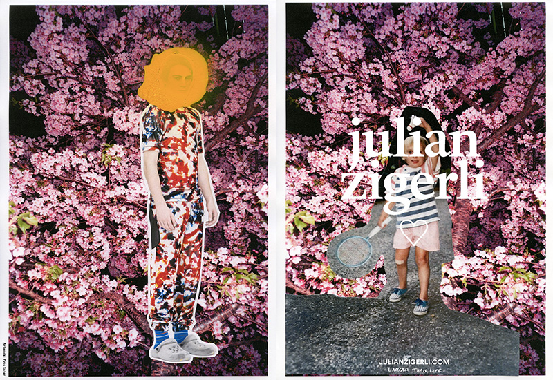 Julian-Zigerli-FW16-Campaign_vteen5
