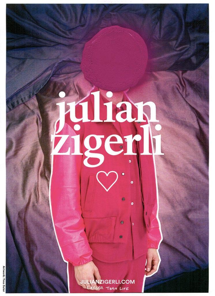 Julian-Zigerli-FW16-Campaign_vteen6