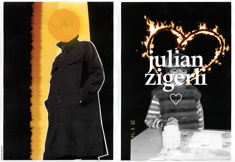 Julian-Zigerli-FW16-Campaign_vteen7