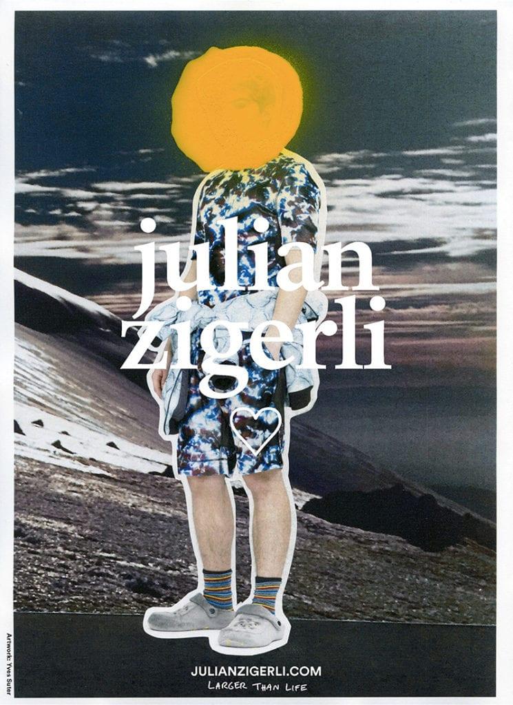 Julian-Zigerli-FW16-Campaign_vteen8