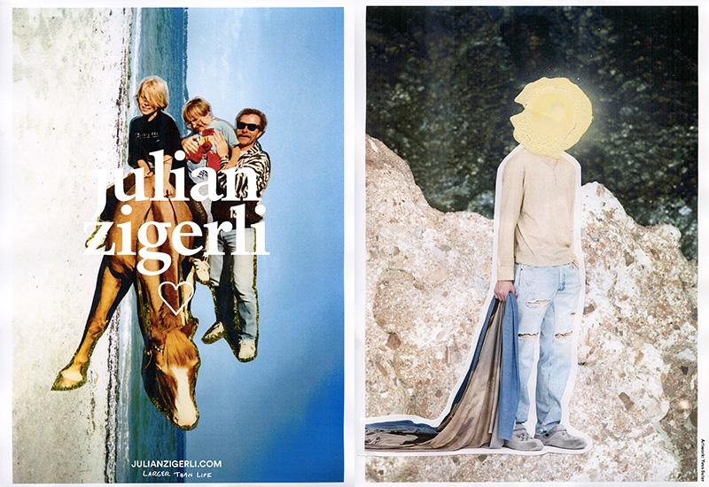 Julian-Zigerli-FW16-Campaign_vteen9