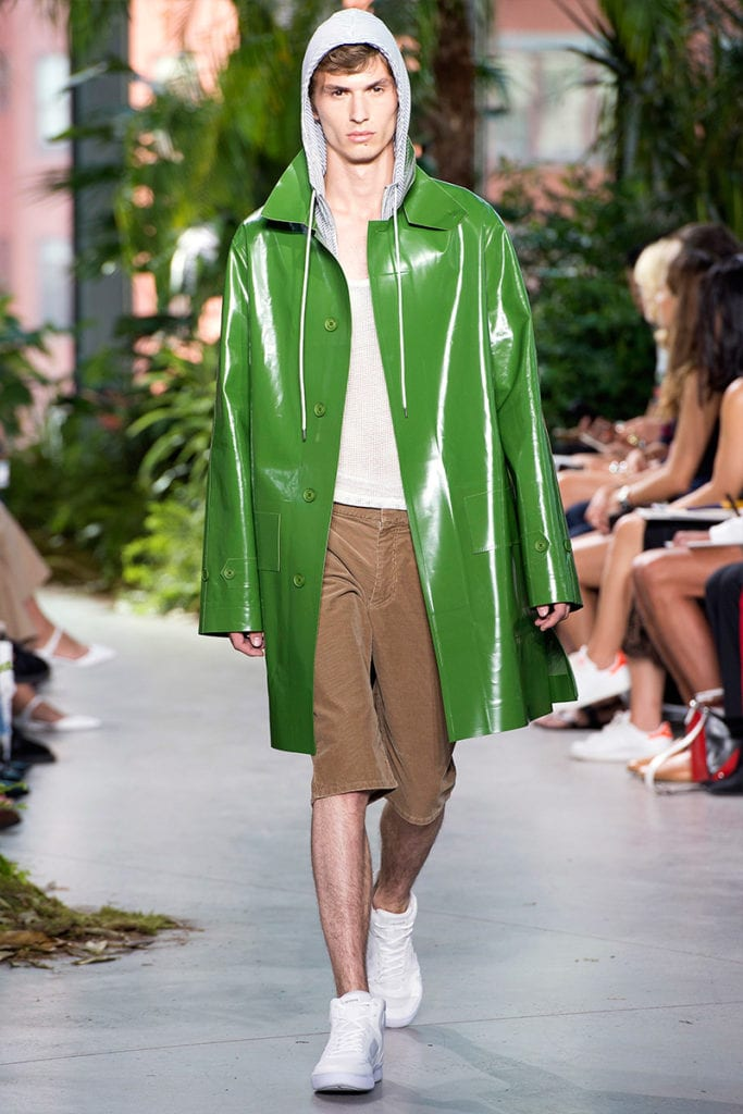 lacoste_ss17_vteen10
