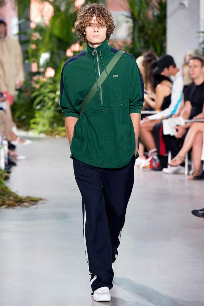 lacoste_ss17_vteen11