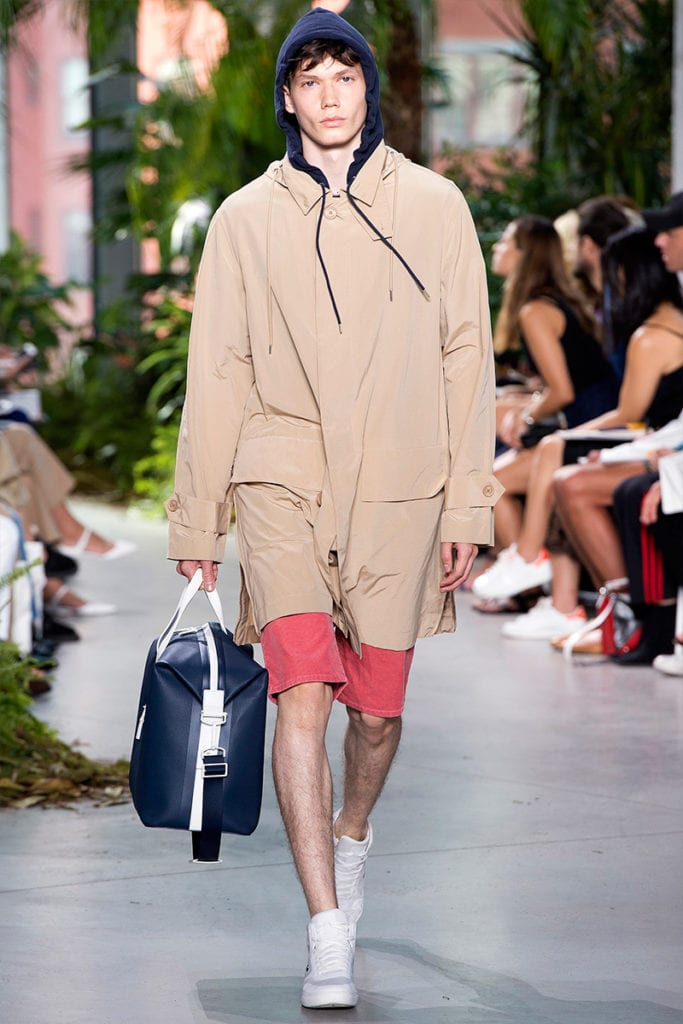 lacoste_ss17_vteen12