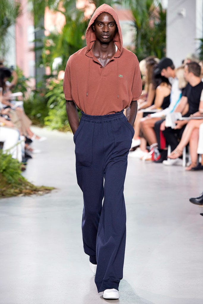 lacoste_ss17_vteen14
