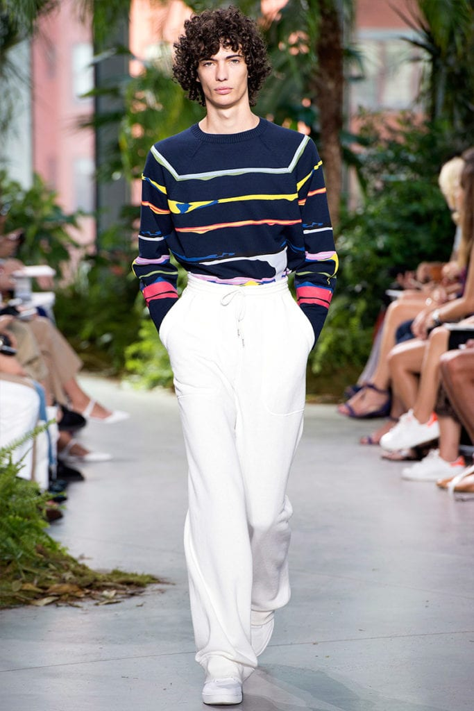lacoste_ss17_vteen15
