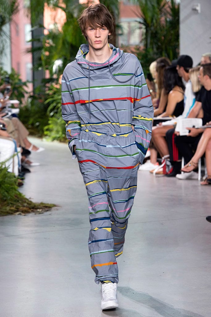 lacoste_ss17_vteen16