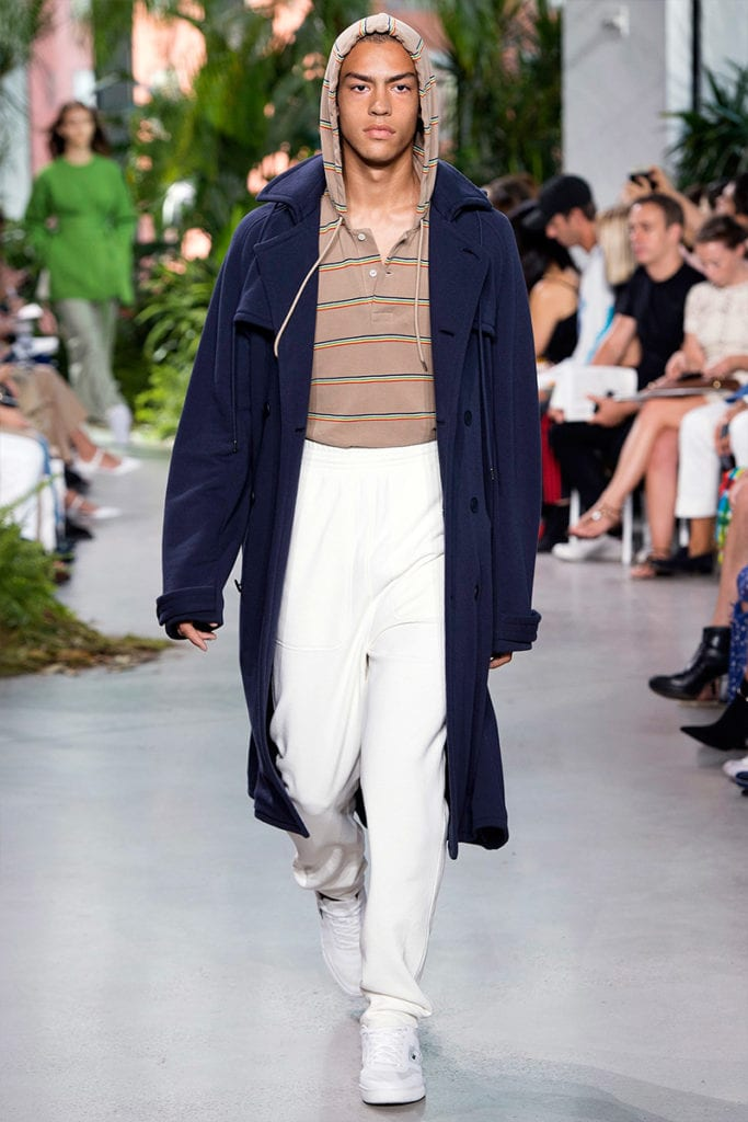 lacoste_ss17_vteen17