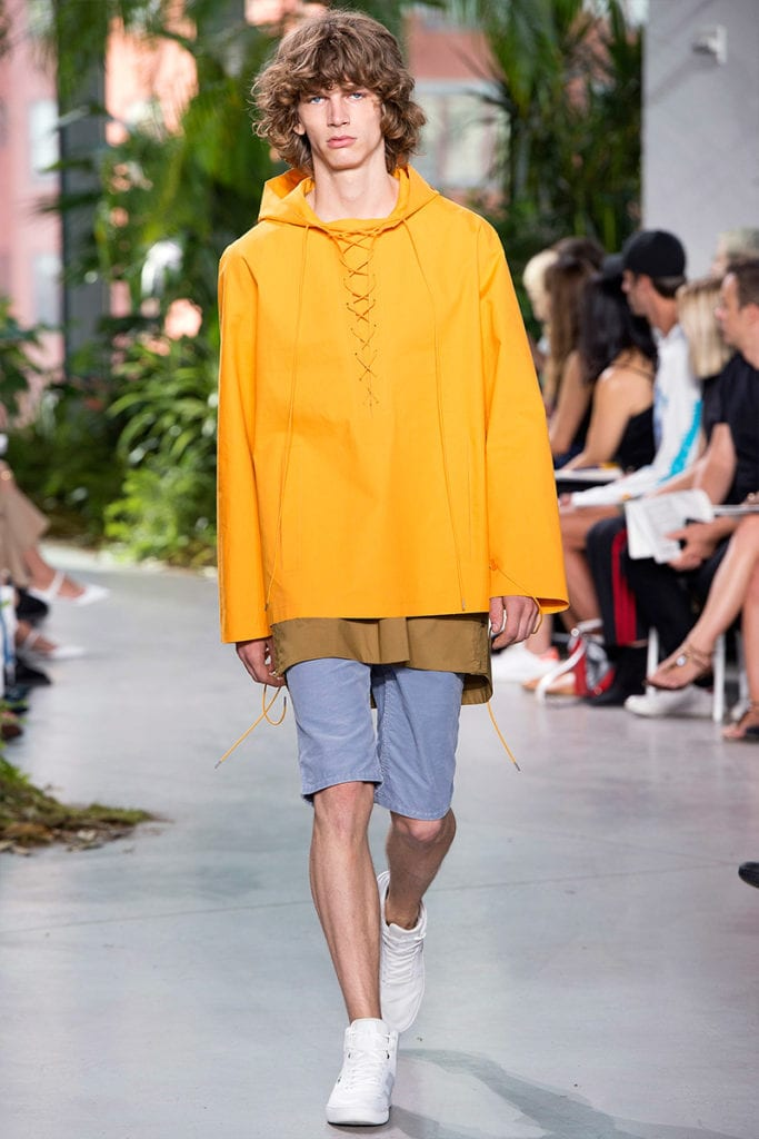 lacoste_ss17_vteen19