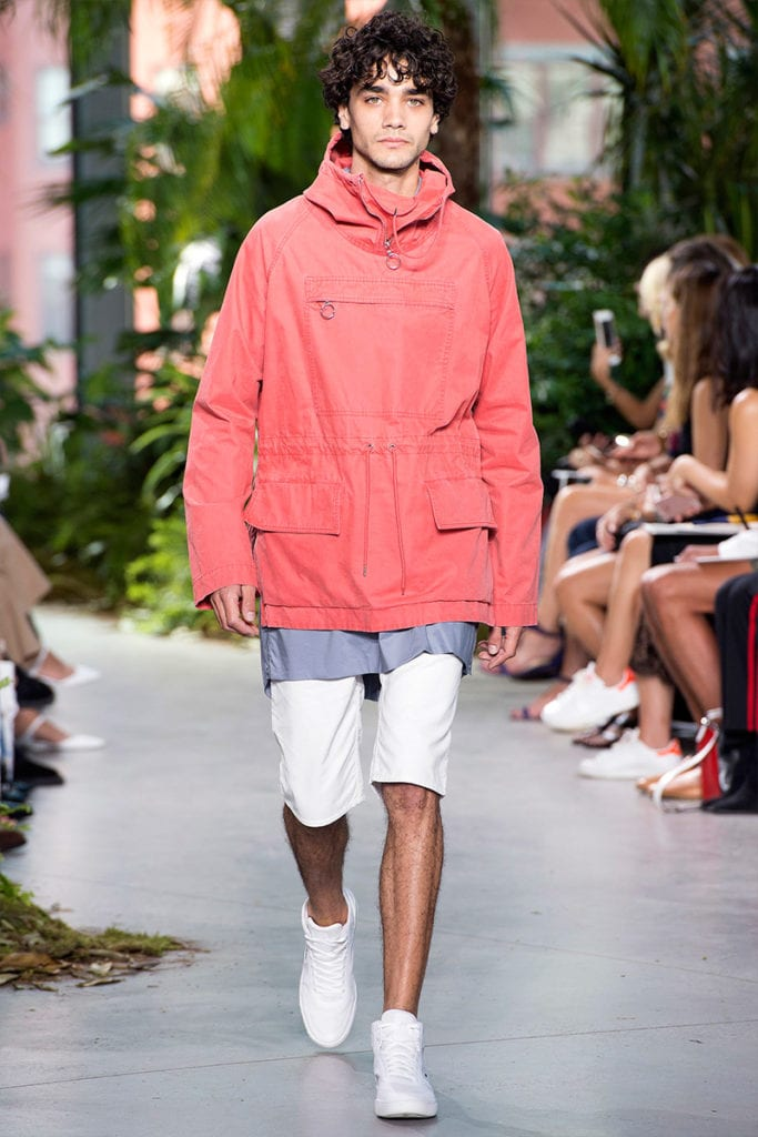 lacoste_ss17_vteen5
