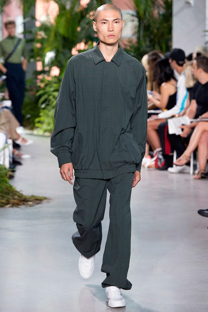 lacoste_ss17_vteen8