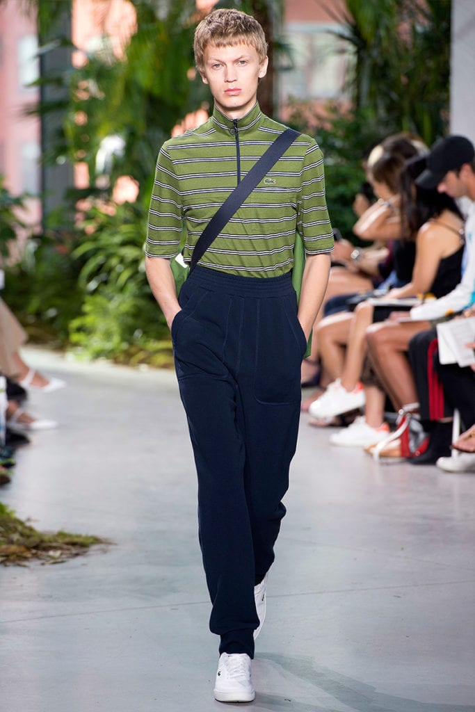 lacoste_ss17_vteen9