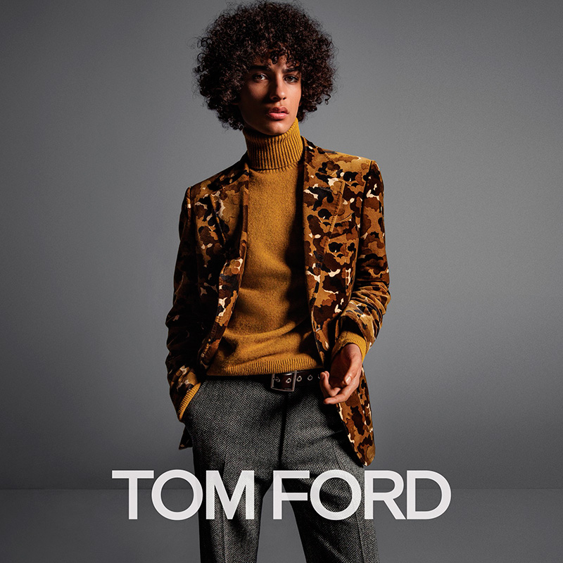 tom-ford-fw16-campaign_vteen3