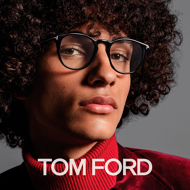 tom-ford-fw16-campaign_vteen4