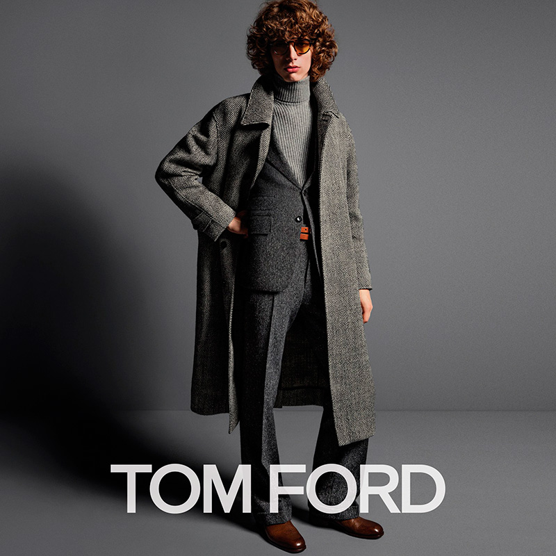 tom-ford-fw16-campaign_vteen5