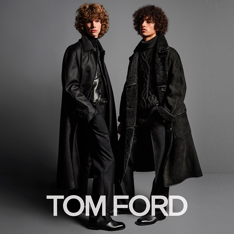 tom-ford-fw16-campaign_vteen6