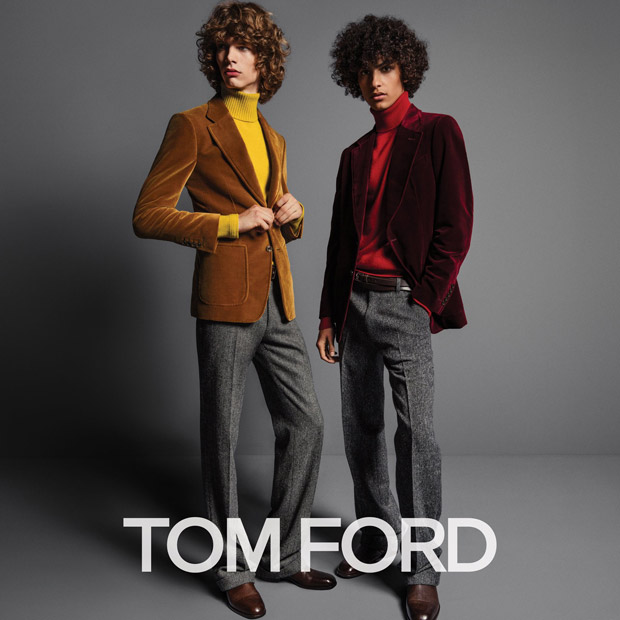 tom-ford-fw16-men-inez-vinoodh-01