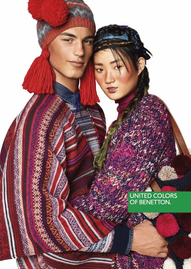 united-colors-of-benetton-fall-2016-vt-mag-2