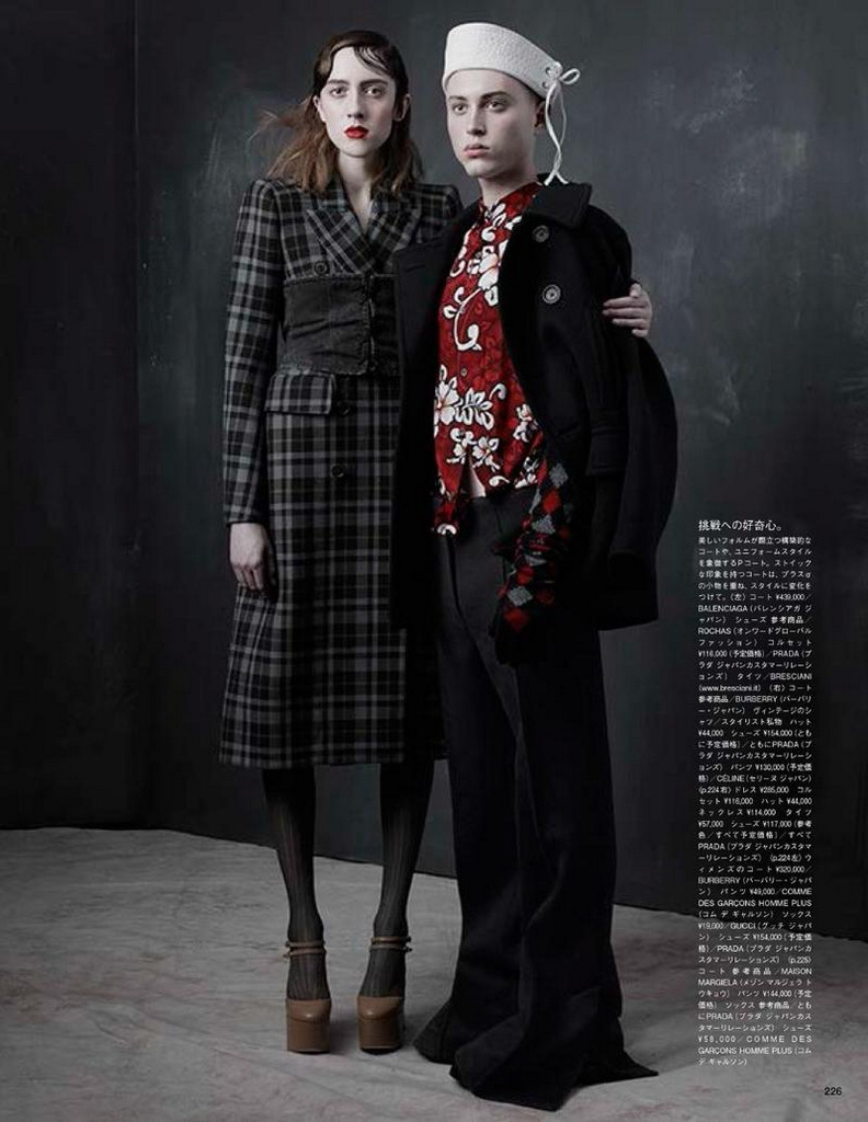 vogue-japan-portraits-in-style-vt-mag-32