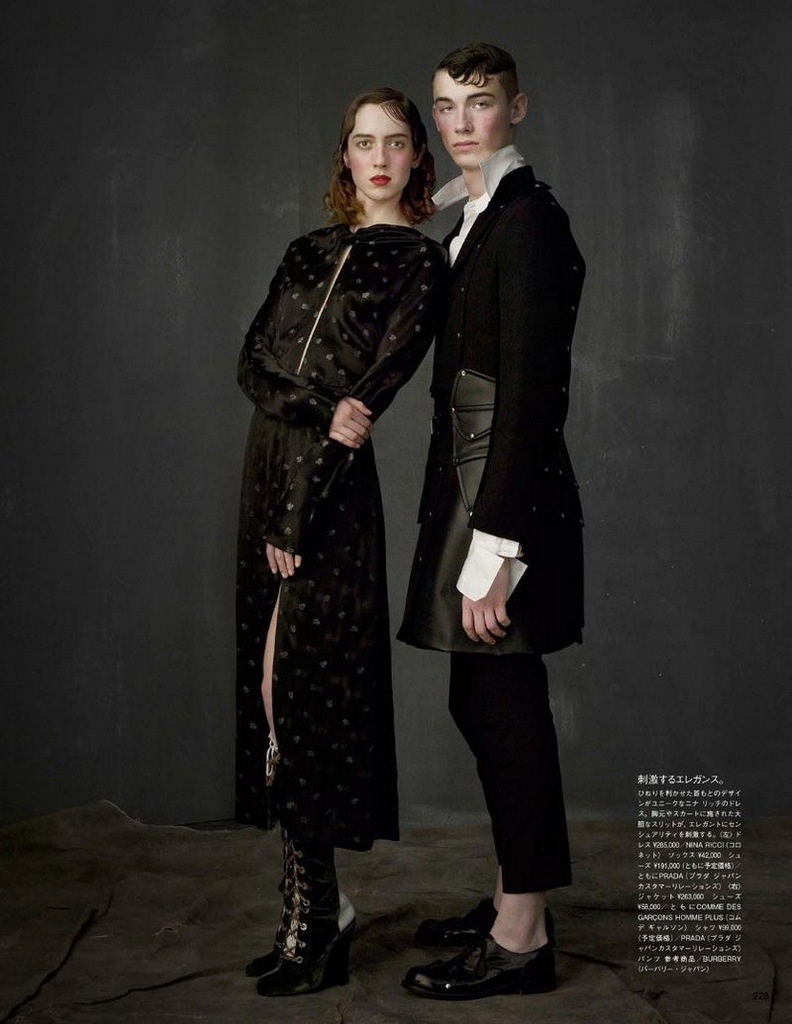 vogue-japan-portraits-in-style-vt-mag-34