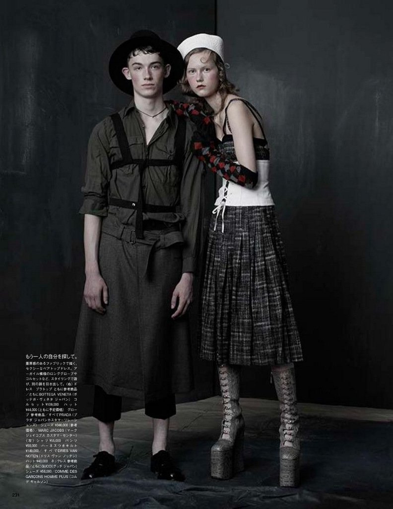 vogue-japan-portraits-in-style-vt-mag-37