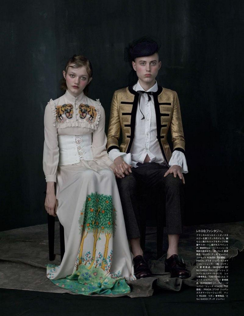 vogue-japan-portraits-in-style-vt-mag-40